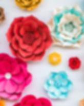 flowers-4020984_1920.jpg