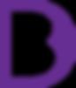 Butler-Davis Tax & Accounting logo