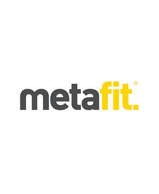 Metafit.jpg