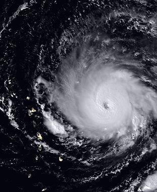 Hurricanes.jpeg
