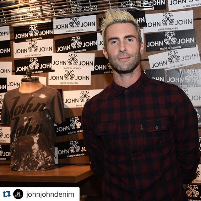 #Repost _johnjohndenim with _repostapp