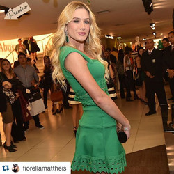 #lolittaparacea _mktmix _indexassessoria _cea_brasil _fiorellamattheis _iguatemisp #diretodafonte