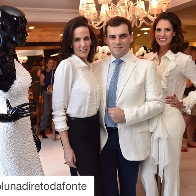 #Repost _colunadiretodafonte with _repostapp