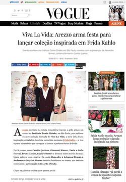 viva-la-vida-arezzo-arma-festa-para-lancar-colecao-inspirada-em-frida-kahlo