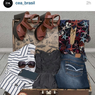 _cea_brasil #fashion #feriasC&A _mktmix