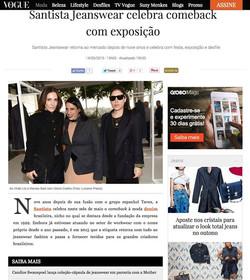 santista-jeanswear-celebra-comeback-com-exposicao