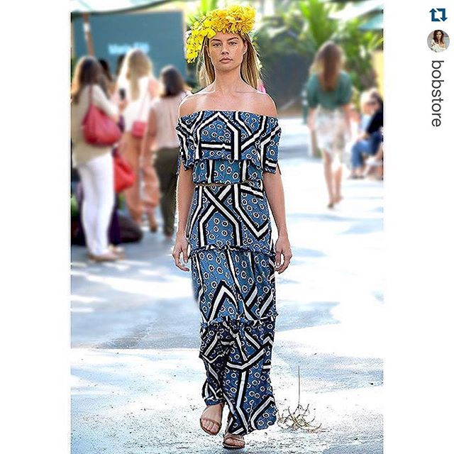 #Repost _bobstore with _repostapp