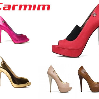 Sapatos-Carmim.jpg