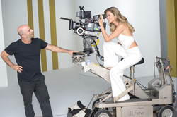 Pantene_behind the sences