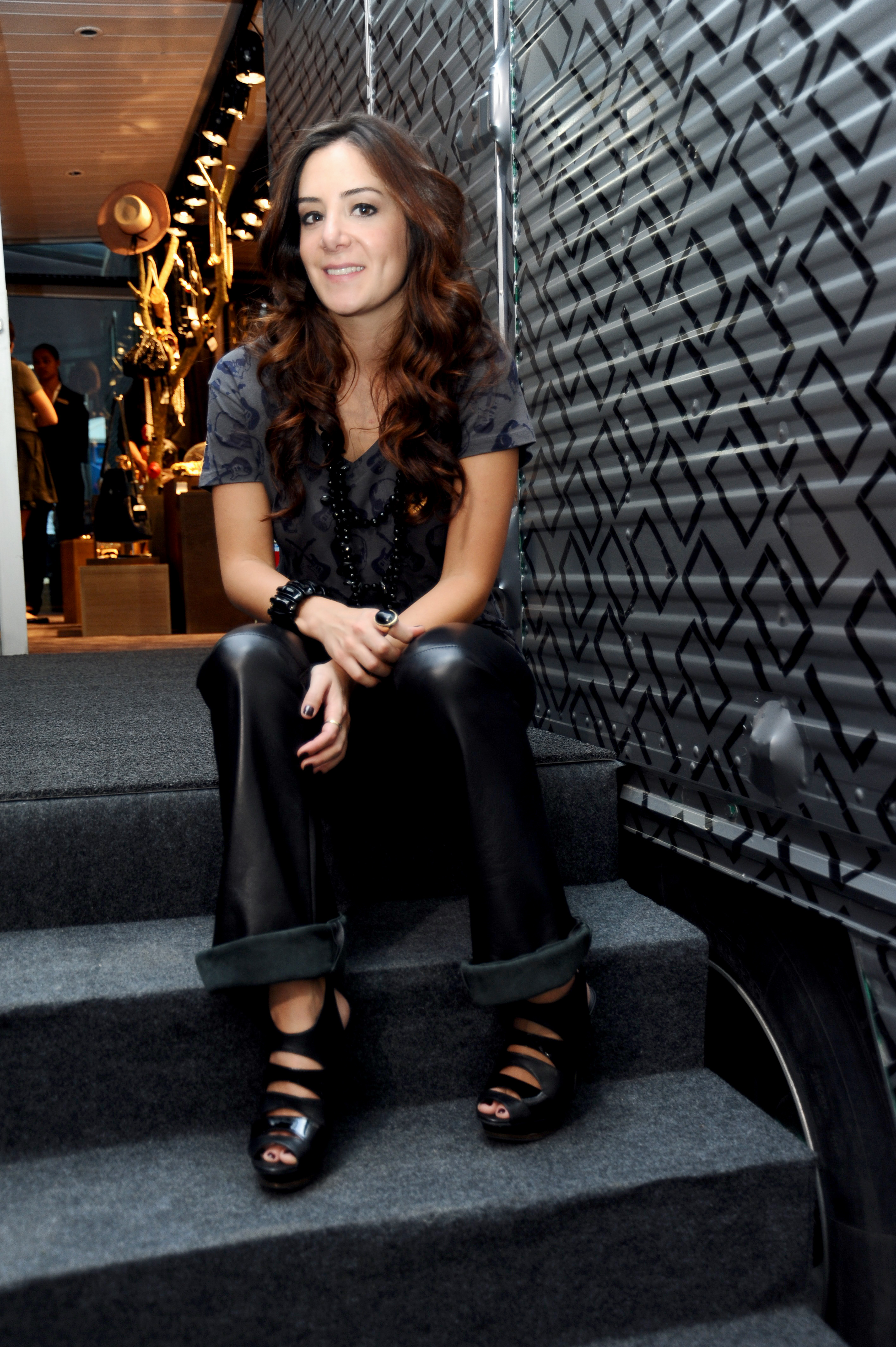Luiza Setubal_004