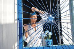 Adriane Galisteu e Alexnadre Vistiam Casa Seu Jorge do Caprichoso_081