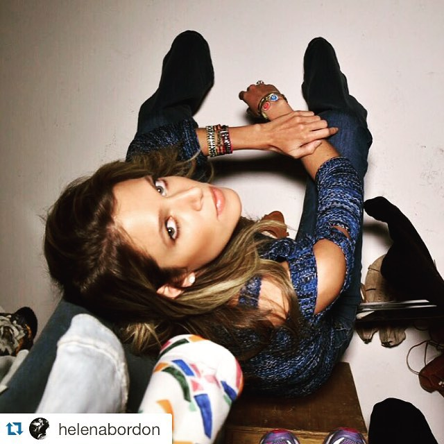 #Repost _helenabordon with _repostapp