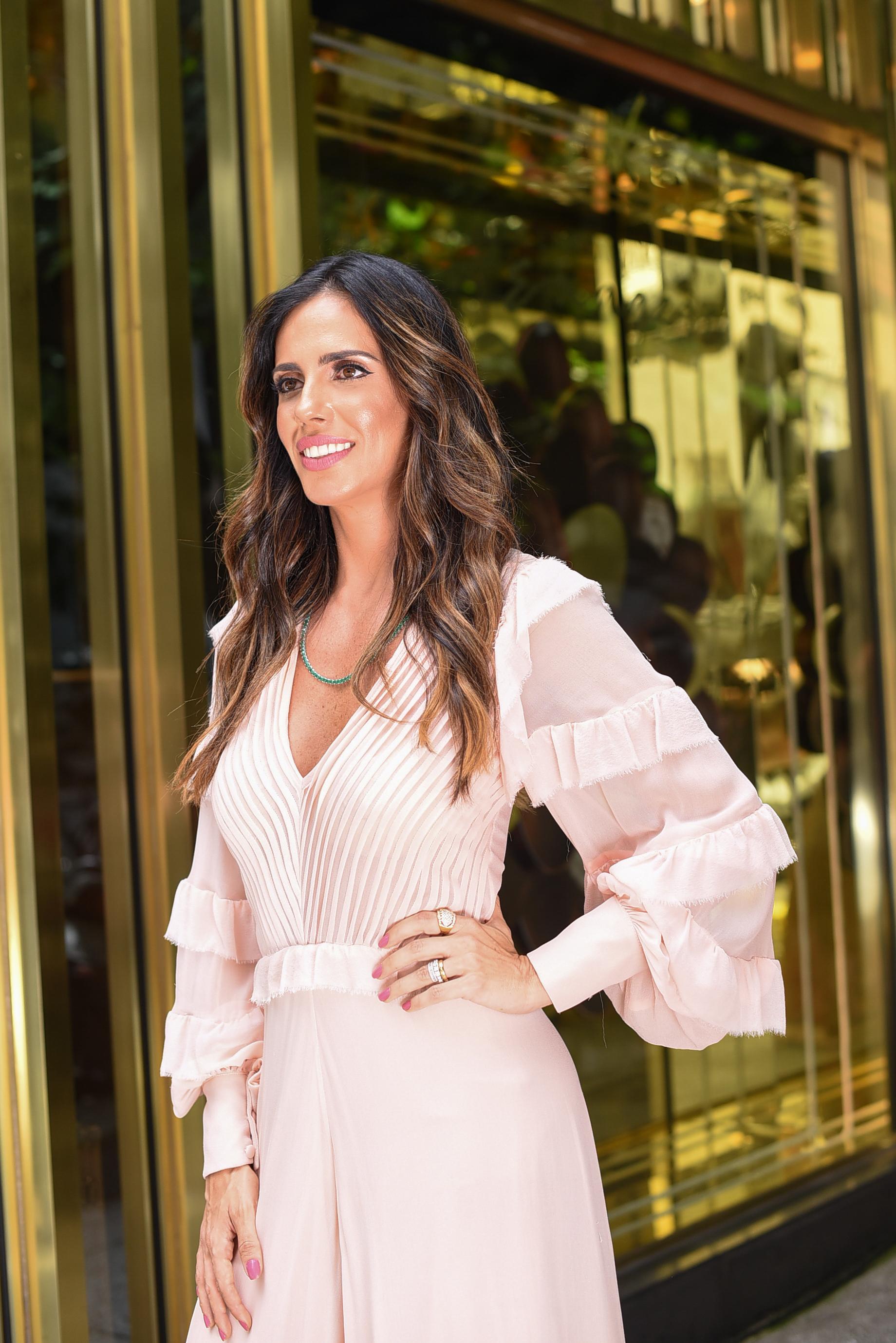 Renata Moraes_0044
