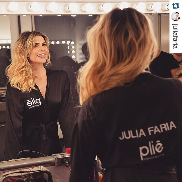 #Repost _juliafaria with _repostapp