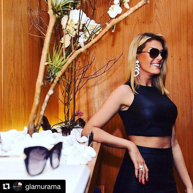 #Repost _glamurama with _repostapp