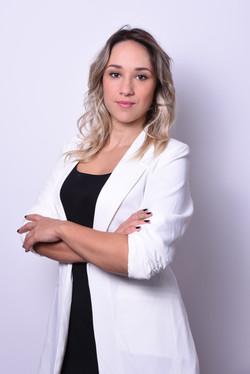 Karina Callegari_0002 (1)