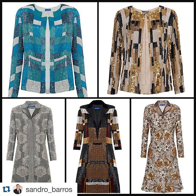 #Repost _sandro_barros with _repostapp