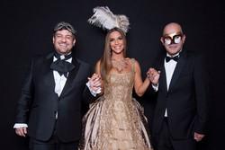 bem-vindo-festa-um-giro-pelo-baile-de-gala-e-fantasia-da-vogue-brasil