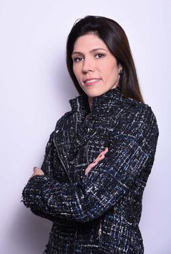 Fernanda Bereki _0027
