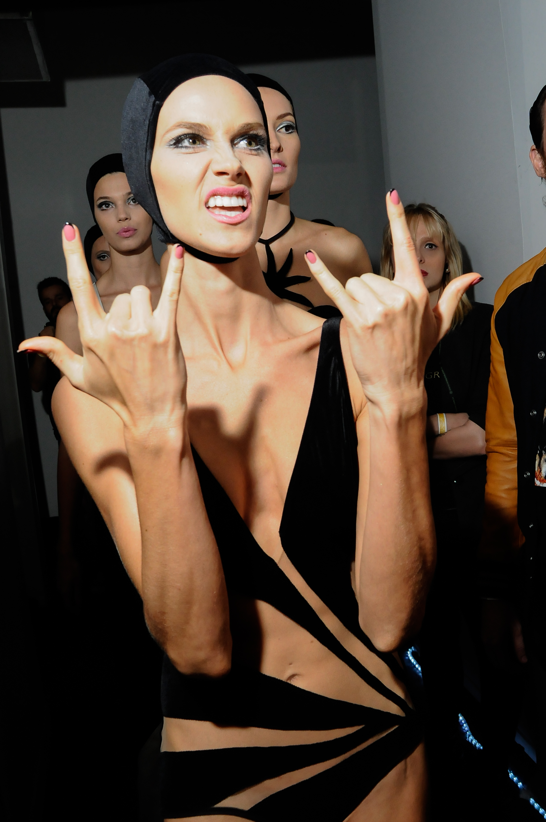 Backstage_SPFW