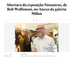cultura,abertura-da-exposicao-nosoutros-de-bob-wolfenson-no-anexo-da-galeria-millan,30025_startSlide