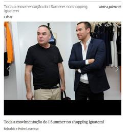 i-summer-todo-o-agito-na-abertura-oficial-do-projeto-do-shopping-iguatemi