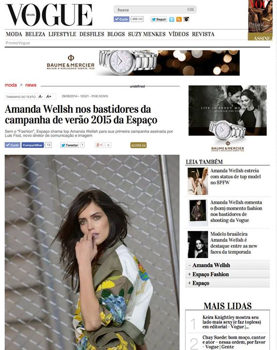 amanda-wellsh-nos-bastidores-da-campanha-de-verao-2015-da-espaco