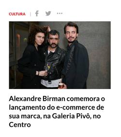 Captura_de_Tela_2017-04-13_às_00.36.46