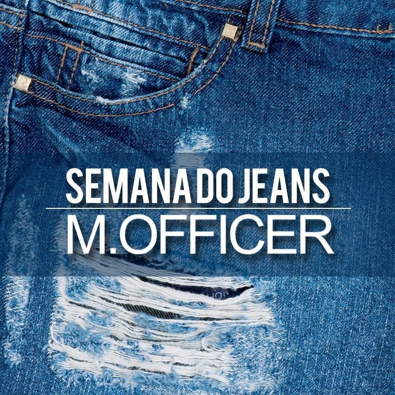 MOfficer