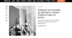 making-um-mergulho-no-editorial-de-amanda-wellsh-na-vogue-de-janeiro