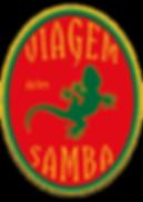 Viagem Samba