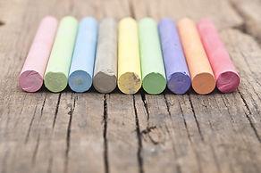 צבעים לסדנת נגרות לנשים