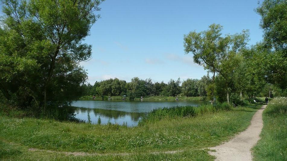 carr vale pond photo.jpg