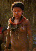 iii-18635-postal-indios-do-brasil-mocinh