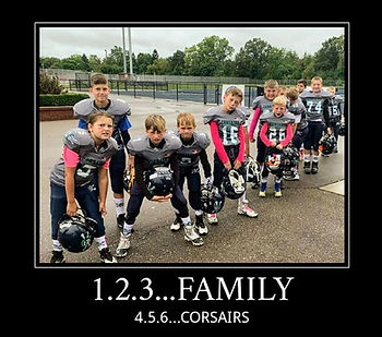 123family456corsairs.jpg