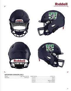 helmet 2.jpg