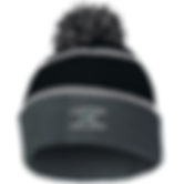 winter hat.png