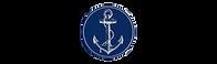 Boat Services - Skipper Genève