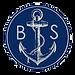 Boat Services - Location Bateaux Genève