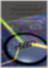 ІКГ Програма, навчальні завдання та МВ для стуентів-заочників електричного спрямування