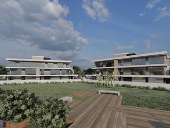 Apartamentos Turísticos Vilamoura