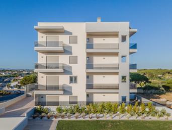 Real Filipe Building