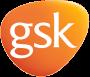 logo-gsk.png