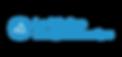 1360_442_-logo-Region.png