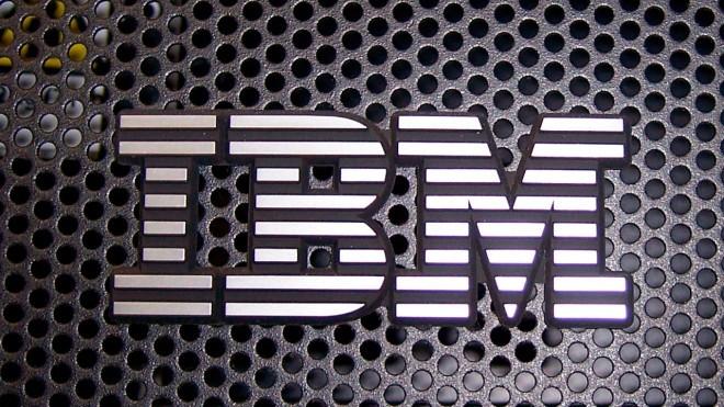 IBM rompe el récord de reconocimiento de imágenes de Microsoft