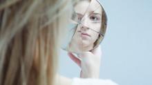 Inteligencia artificial de IBM ayudará a detectar psicosis