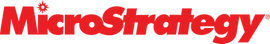 microstrategy-logo_red.png