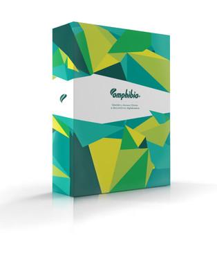 LPA presenta Amphibia ECM, plataforma de gestión documental