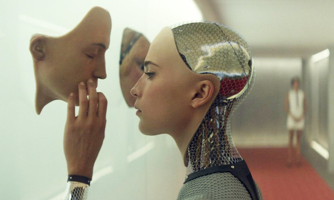 Robot cognition requires machines that both think and feel