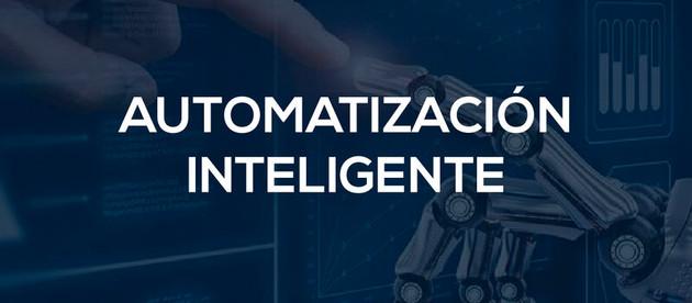 ¿Por qué automatizar tu negocio será la mejor inversión del 2021?